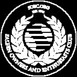 SOEC logo